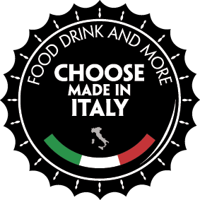 Choose Made In Italy